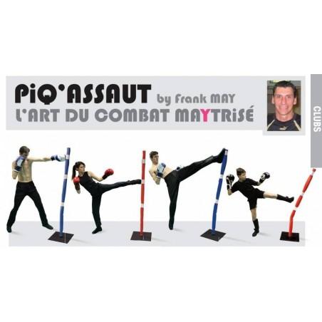 Piq'Assaut