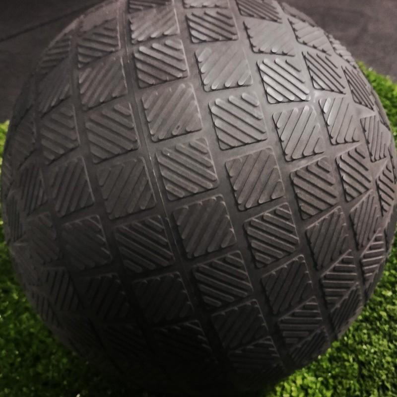 Atlas Ball 50kg