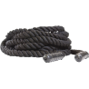 Battle Rope 15m