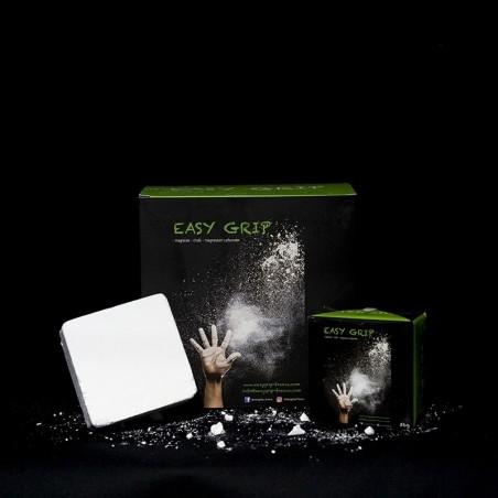 Chalk Easy Grip - Set of 8 blocks