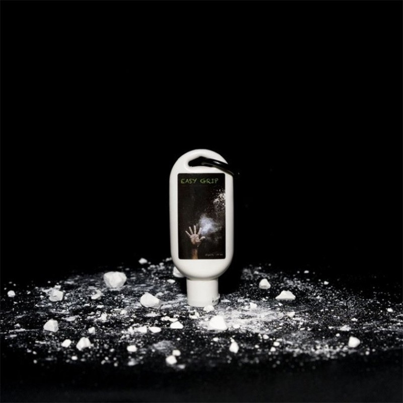 Liquid Chalk Easy Grip - 50ml