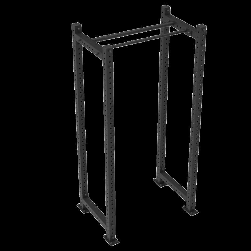 Mini Power Rack à squat