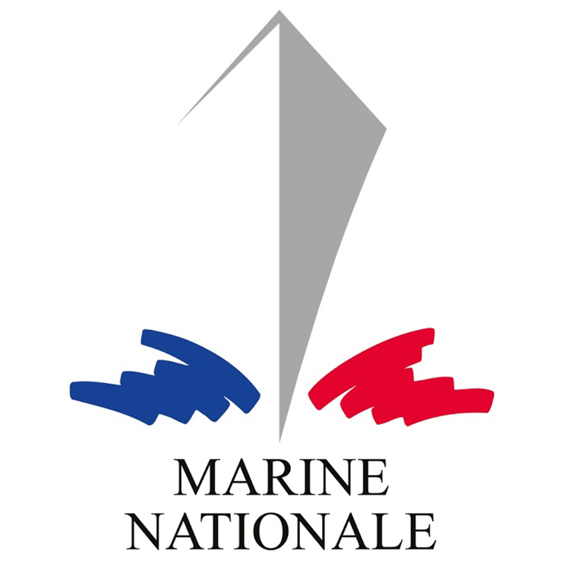 CrossFit Marine Nationale